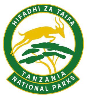 Tanzania_National_Park_Authority_Logo