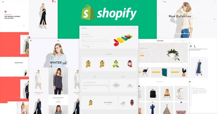 best free premium shopify templates download from theme store blog image 1 themetidy e1608371377151 - Shopify Web Design